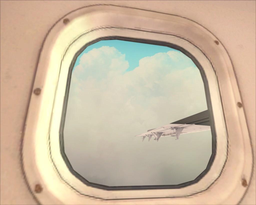 Concrete to Orcas Island 8-35