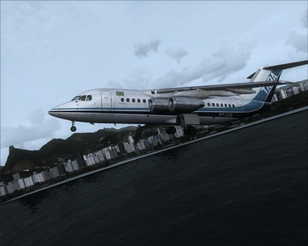 Voos com BAe 146 8_zpsaeee4314