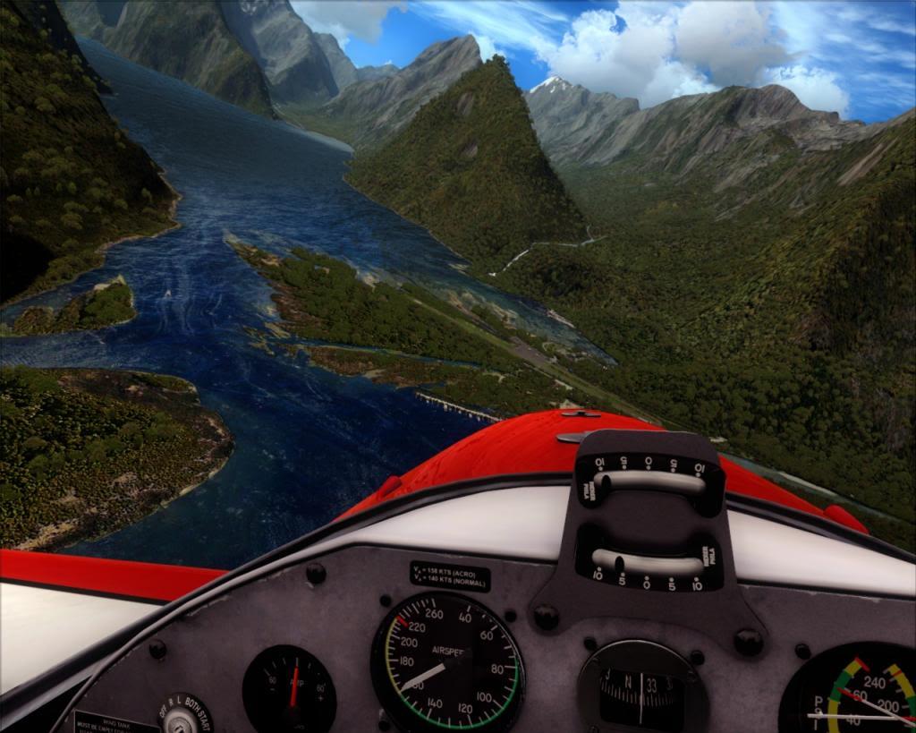 Diversão em Milford Sound 9-16_zps06a6f4fe