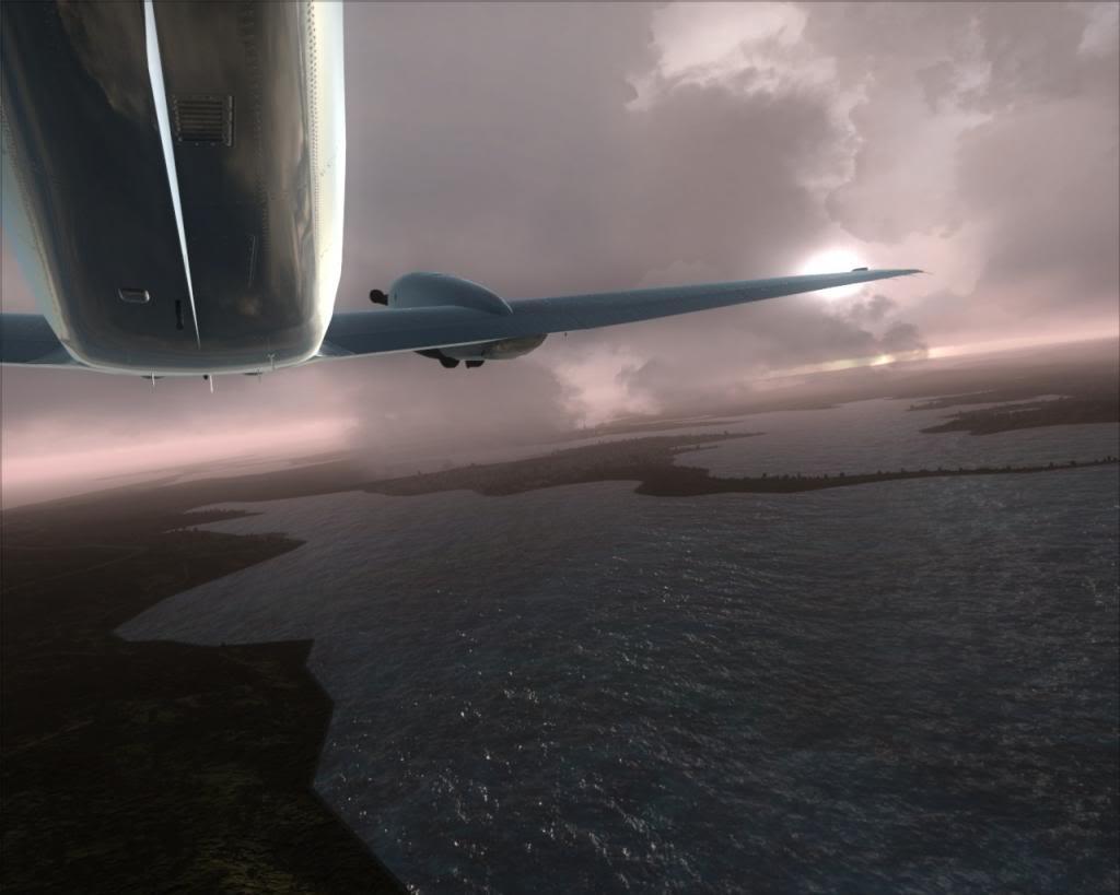 Noir, decolando em um dia cinzento 9-16_zps3c1ff394