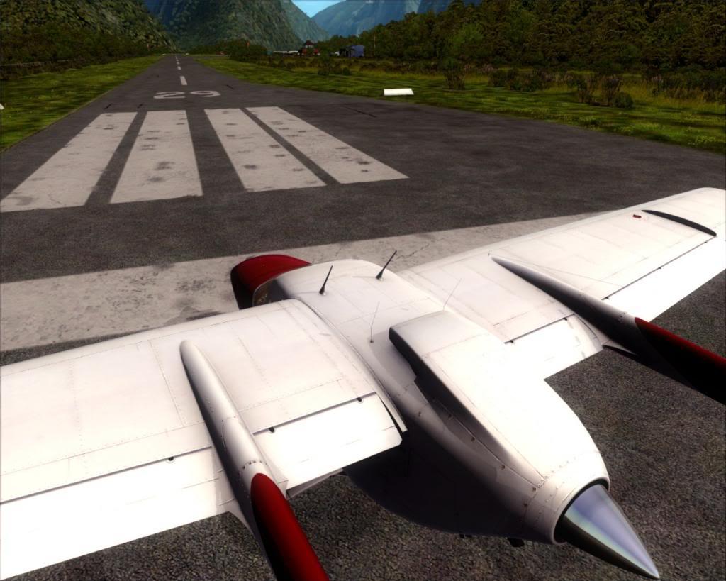 Milford Sound por Heiko Glatthorn & Andreas Hegi 9-16_zpsff88f1e8