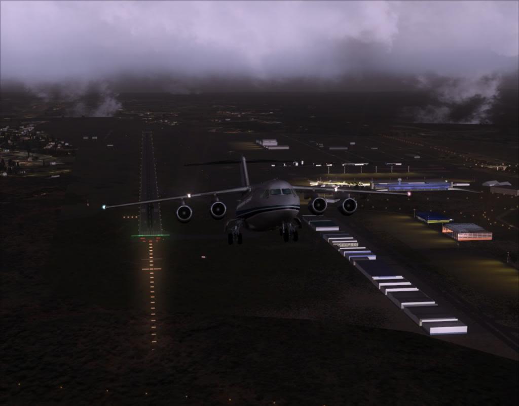 Voos com BAe 146 9_zps59ca0c9a