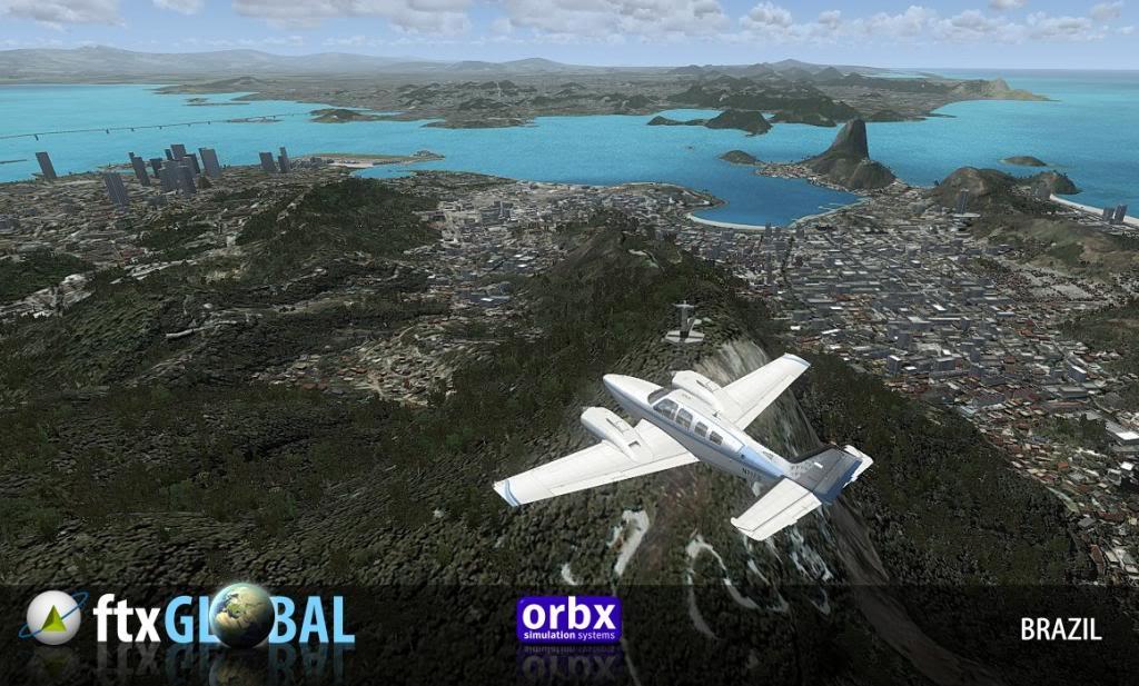 FTX Global Brazil_zps252fc267