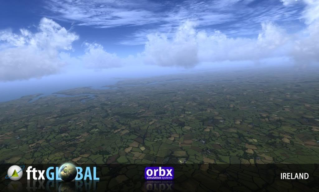 FTX Global Ireland_zps9dae2ad2