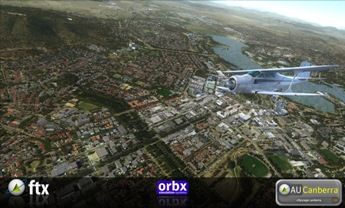 FTX AU Canberra City Scape Released ORB-026_pic5