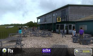 Orbx Compton Abbas Released ORB-725_pic6-2