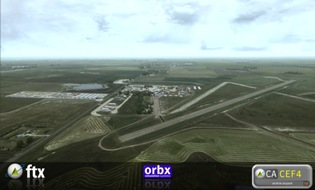 FTX Airdrie Airpark Released BnPER