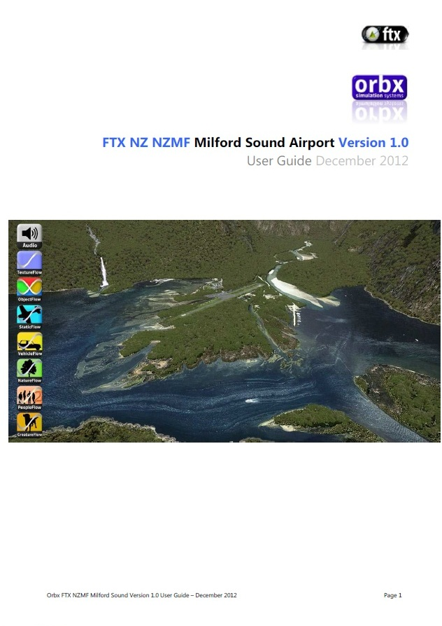 FTX Milford Sound (Review de Rodrigo Sotto-Maior) Doc1