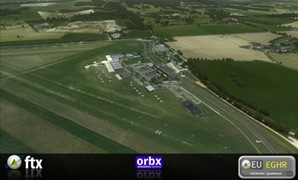 FTX Chichester/Goodwood Airport Released F3nUo_zpse8635566