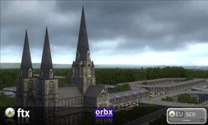 FTX Scotland Released MRtYq