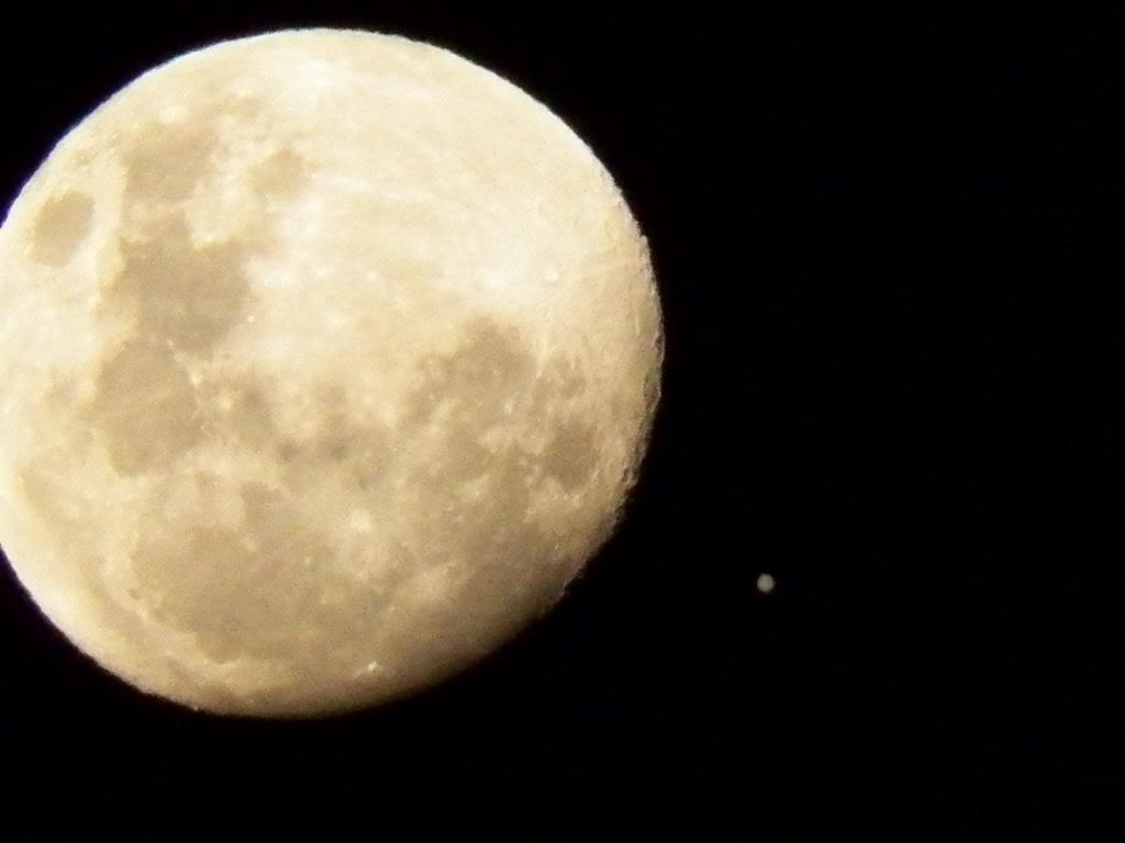 Fenômeno observado esta noite Moon2_zps8d6df9c6