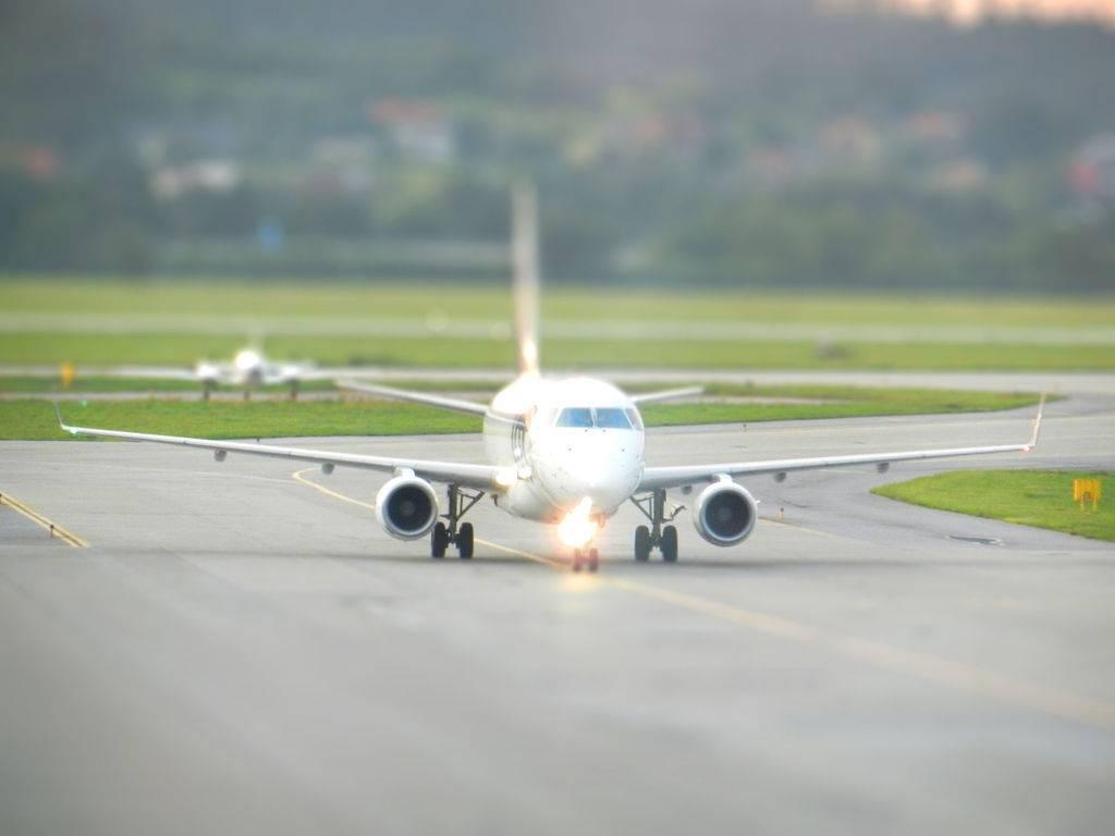 Embraer Lot  Photo8-tiltshift%201