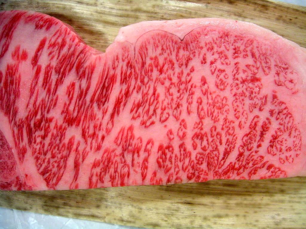 La cuisine japonaise PICT0076