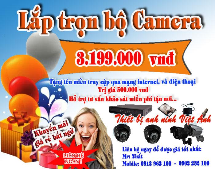 quan - Chuyên lắp đặt camera quan sát giá rẻ chưa từng có Camera-gia-3199