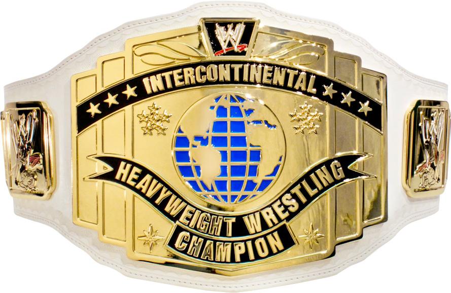 WWE Intercontinental Championship W04531_zpse1bd5a8a