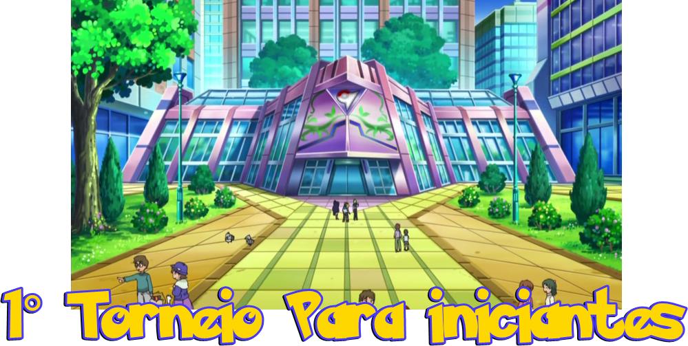[Sorteio] Torneio Iniciantes, PFO! 800px-castelia_gym_anime_zpsbbb3013a