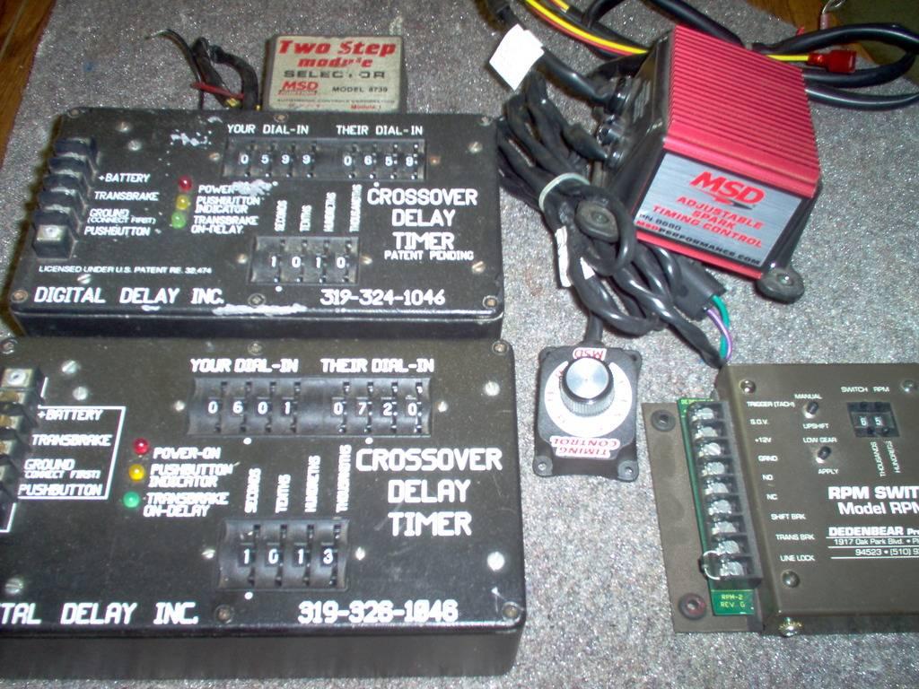 MSD - DIGITAL DELAY BOX - DEDENBEAR COMBO%202003-03-15%20001