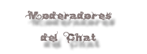 Supernatural e.e Mod-chat-1