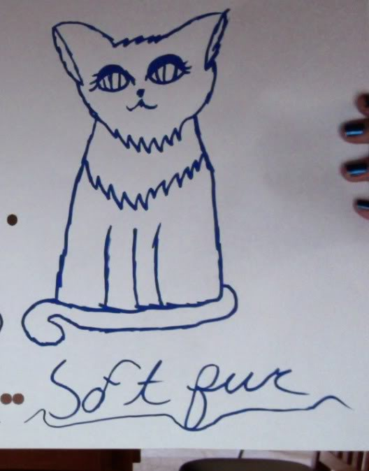 More cat Art requests? WHAT?! Photoon3-26-12at1018AM-1