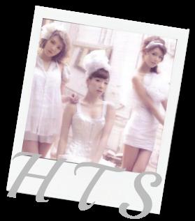 Nyan nyan nyan  SNSD1stJapaneseAlbumScans13
