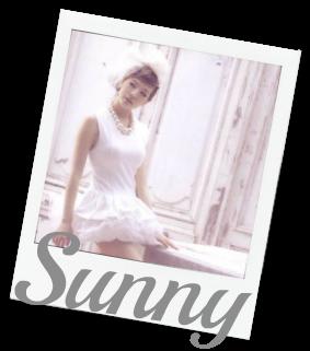 Nyan nyan nyan  SNSD1stJapaneseAlbumScans15