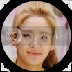 Nyan nyan nyan  Hyounnie