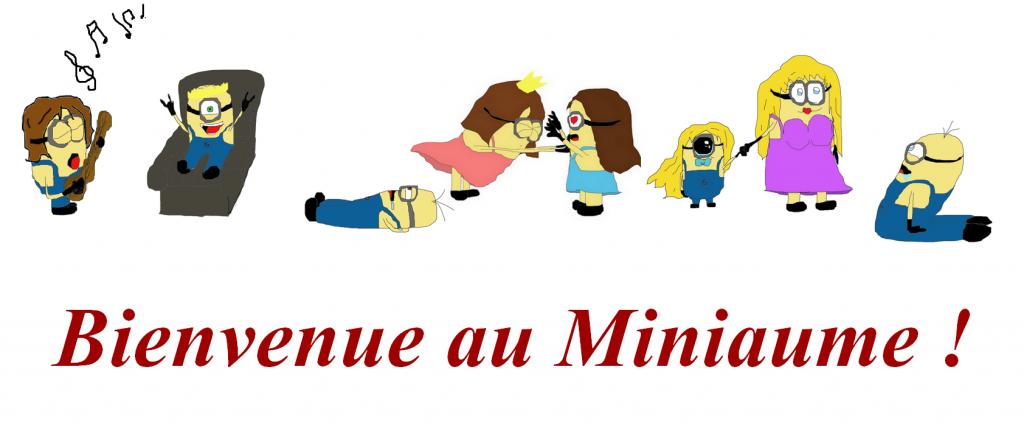 || FAN-A-TIC art. Bienvenueauminiaume_zpsd68d745a