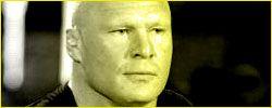 Elimination Chamber <La fin des Rookies> Part I Brocknex1_zps5f145551