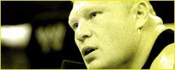 Elimination Chamber <La fin des Rookies> Part I Brocknex2_zpsc130068b