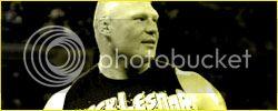 Elimination Chamber <La fin des Rookies> Part I Brocknex4_zps007a7255