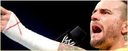 CM Punk vs Shad Gaspard Punkbj5_zpsbd731806