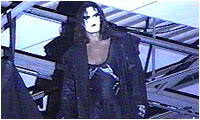 Changement totale d'Impact, nWo de retour... Sting dévoile tout sur sa route vers Wrestlemania I ! Stingblc4