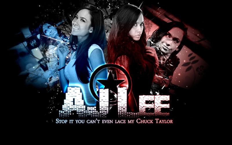 AJ VS Charlotte  Ajl.hg4_zpsixi7jscg