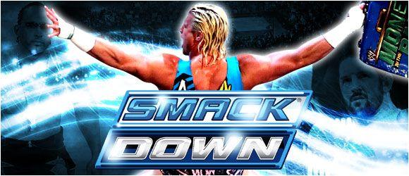 Sunday Night Smackdown 28/07/13 Sdc1_zps77dd6a9e