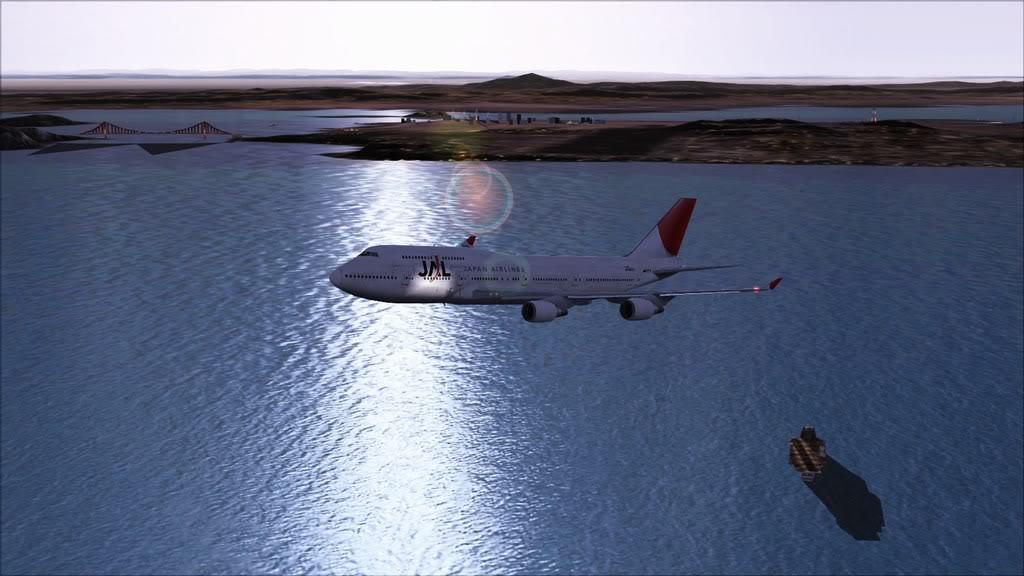 San Francisco - Kansai Mini--2012-aug-18-102