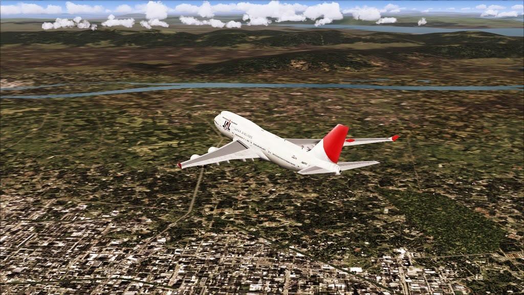 San Francisco - Kansai Mini--2012-aug-18-120
