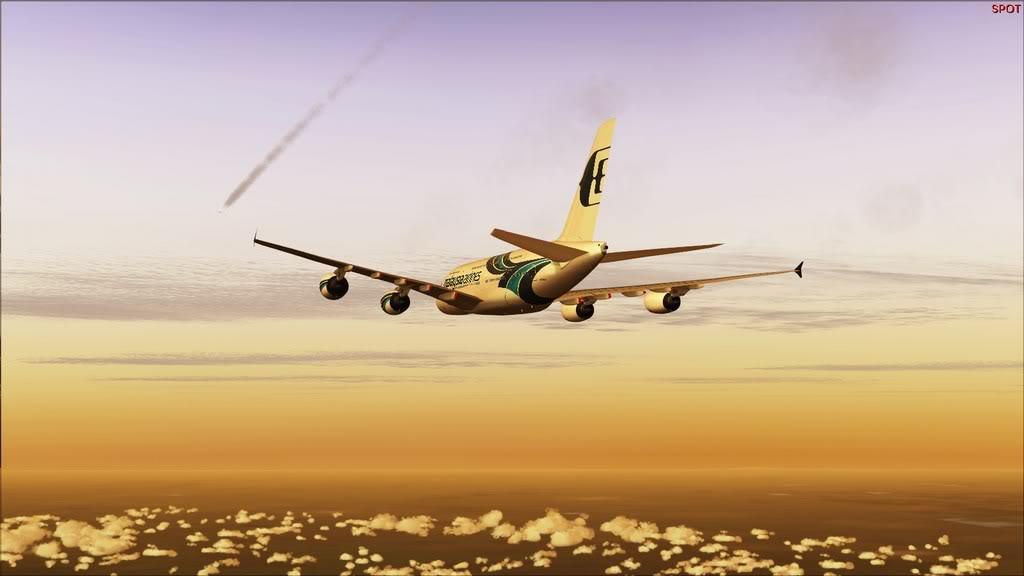 Londres - Kuala Lumpur com a Malaysia Airlines Mini--2012-jul-21-027