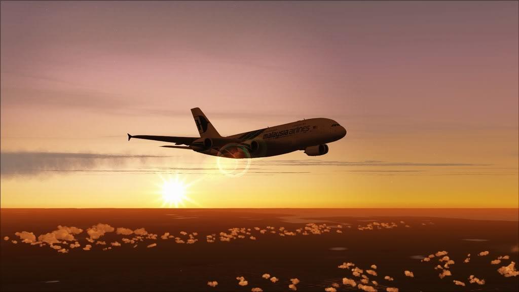 Londres - Kuala Lumpur com a Malaysia Airlines Mini--2012-jul-21-031