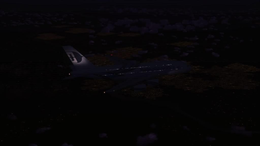Londres - Kuala Lumpur com a Malaysia Airlines Mini--2012-jul-21-034