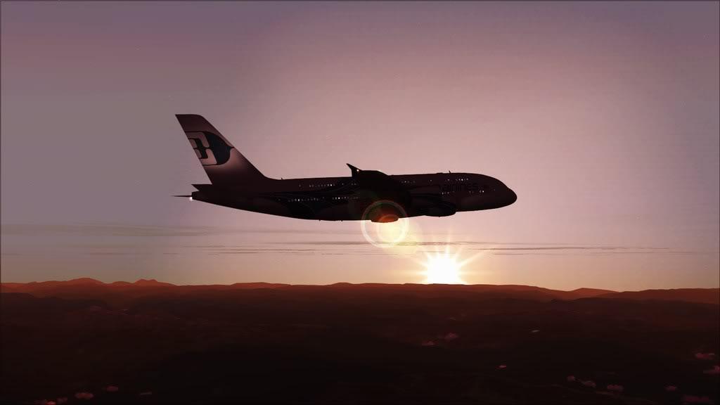 Londres - Kuala Lumpur com a Malaysia Airlines Mini--2012-jul-21-036