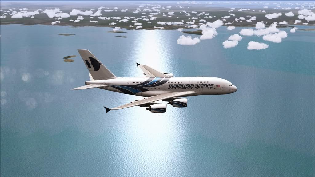 Londres - Kuala Lumpur com a Malaysia Airlines Mini--2012-jul-21-046