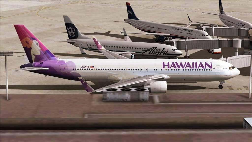 San Diego - Honolulu Mini--2012-sep-23-002_zpsc51b1c4b