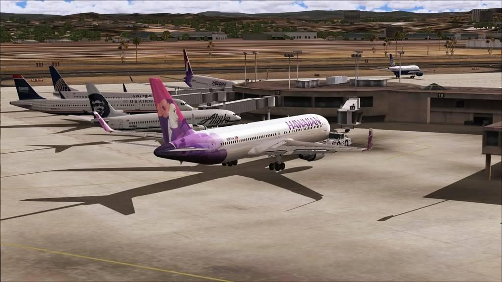 San Diego - Honolulu Mini--2012-sep-23-003_zps8e981207
