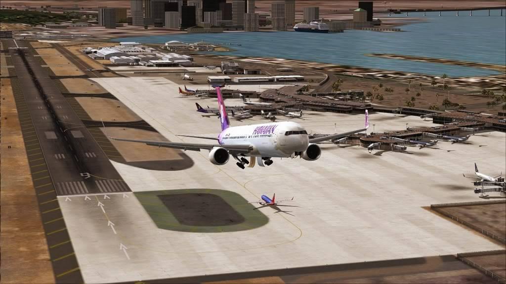 San Diego - Honolulu Mini--2012-sep-23-010_zpsb42e5c21