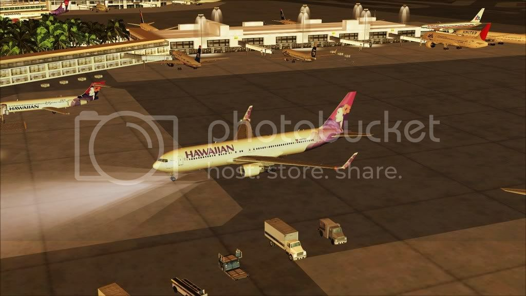 San Diego - Honolulu Mini--2012-sep-23-040_zps2686874b