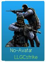 Cerere No-Avatar Cs1