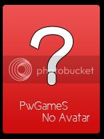 Cerere NO-AVATAR No-avatar