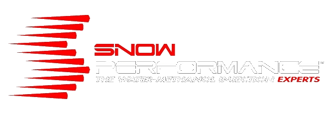 Best oil engine for CFE turbo Snow-1