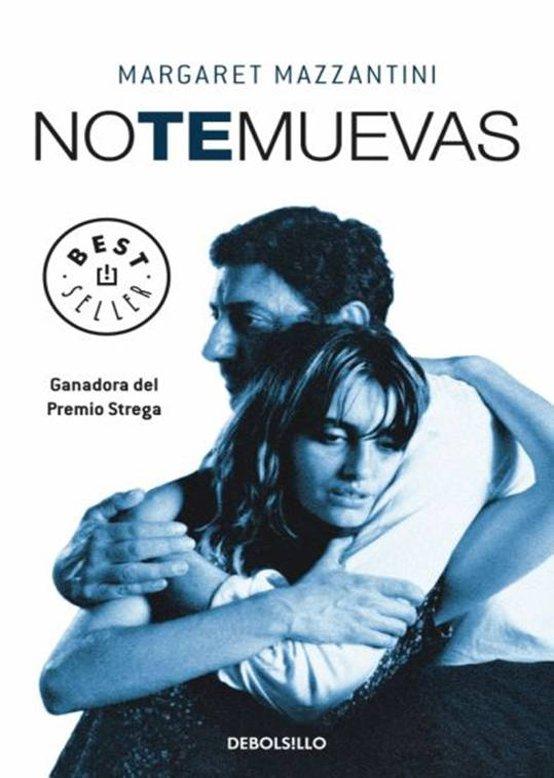 Pack de libros Cover-185