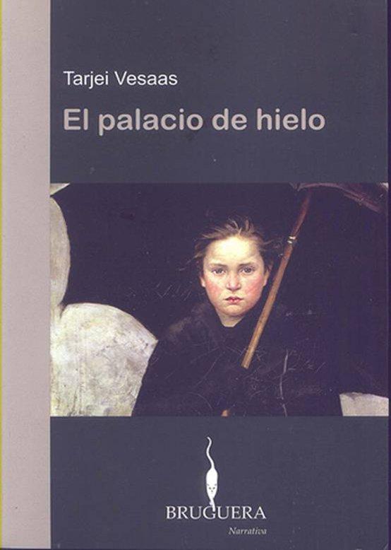 Pack de libros Cover-194